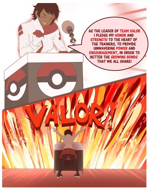 pokemon go spark funny bottle flip
