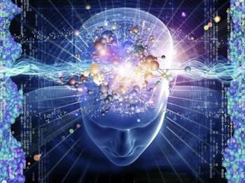 https://buzzanything.com/wp-content/uploads/brain-universe.jpg