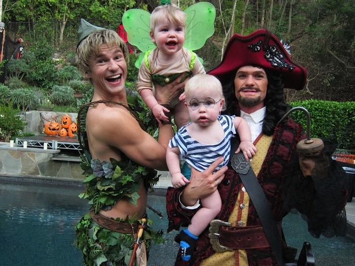 halloween-costumes-family-neil-patrick-harris-7
