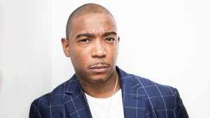 Ja Rule Fyre Festival apology
