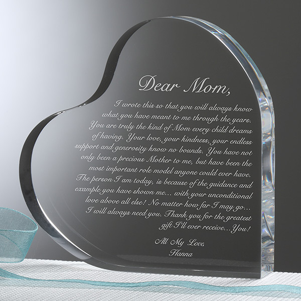 mothers day gifts thatll make her cry happy tears 26 15 Mothers Day Gifts Thatll Make Her Cry Happy Tears