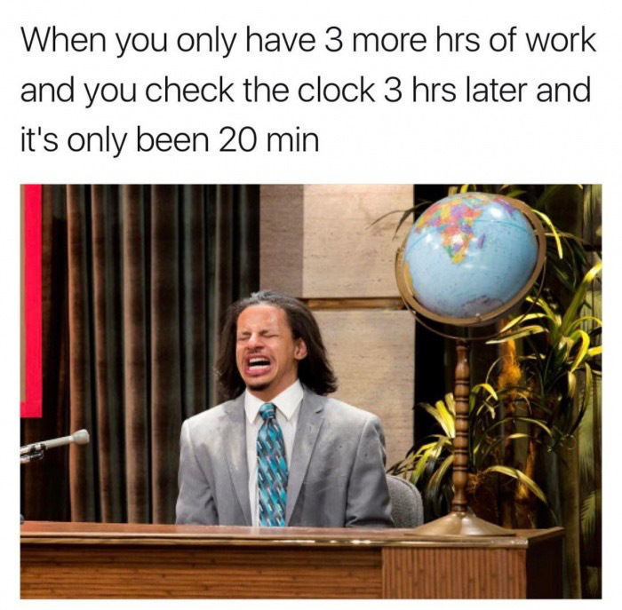 random memes thatll make you spit out your morning coffee april 27 2017 27 25 Random Memes That'll Make You Spit Out Your Morning Coffee — April 27, 2017