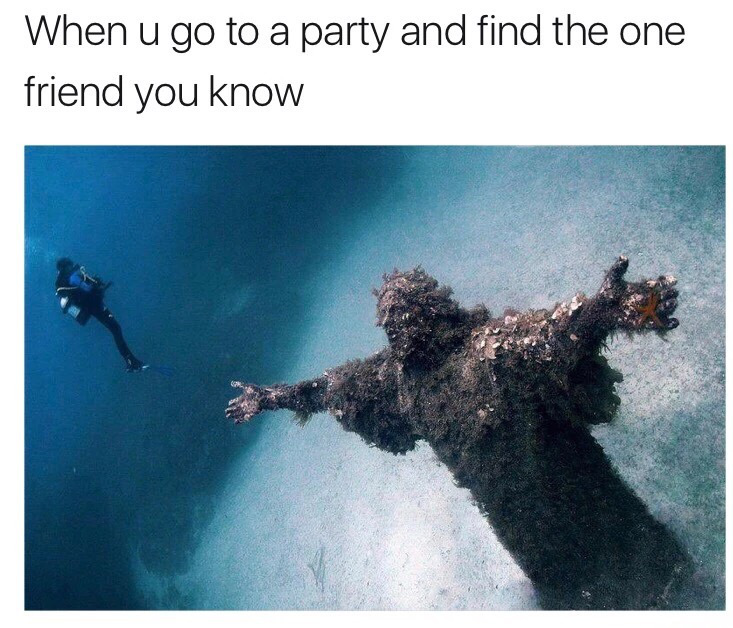 random memes thatll make you spit out your morning coffee may 15 2017 26 24 Random Memes That'll Make You Spit Out Your Morning Coffee — May 15, 2017